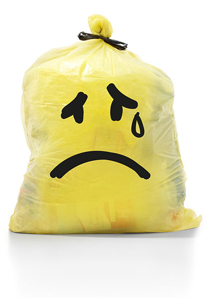 alter-gelber-sack