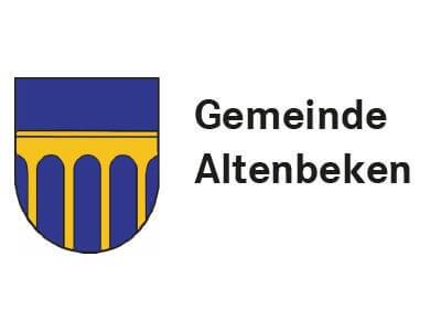 mitglieder-wpl-zweckerband-gemeinde_altenbeken_logo