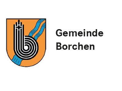 mitglieder-wpl-zweckerband-gemeinde_borchen_logo