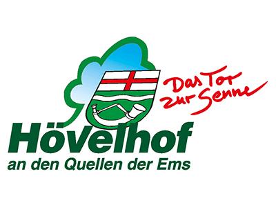 mitglieder-wpl-zweckerband-gemeinde_hoevelhof_logo