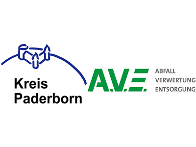 mitglieder-wpl-zweckerband-kreis-paderborn-ave-logo