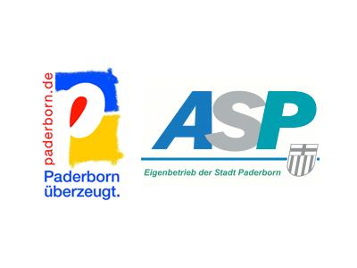 mitglieder-wpl-zweckerband-paderborn-ueberzeugt-asp-logo