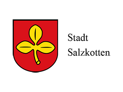 mitglieder-wpl-zweckerband-stadt-salzkotten-logo