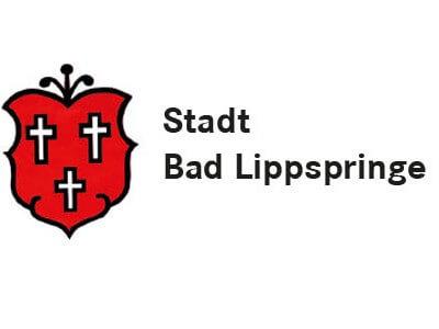 mitglieder-wpl-zweckerband-stadt_bad_lippspringe_logo