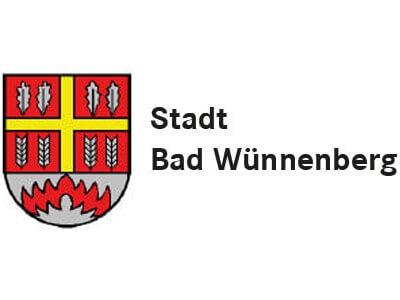 mitglieder-wpl-zweckerband-stadt_bad_wuennenberg_logo
