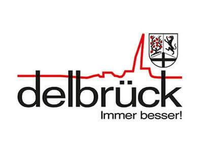 mitglieder-wpl-zweckerband-stadt_delbrueck_logo