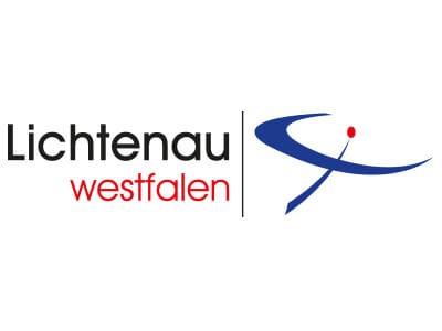 mitglieder-wpl-zweckerband-stadt_lichtenau_logo