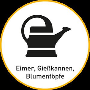 wertstofftonne-paderborn-erlaubt-eimer-giesskannen-blumentoepfe
