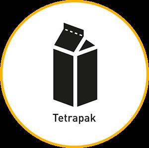 wertstofftonne-paderborn-erlaubt-tetrapak