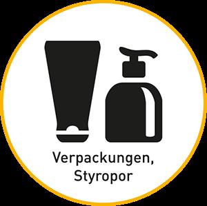 wertstofftonne-paderborn-erlaubt-verpackungen-styropor