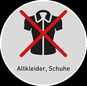 wertstofftonne-paderborn-nicht-erlaubt-altkleider-schuhe