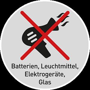 wertstofftonne-paderborn-nicht-erlaubt-batterien-leuchtmittel-elektrogeraete-glas