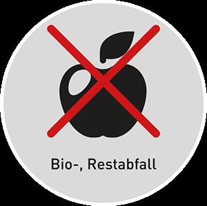 wertstofftonne-paderborn-nicht-erlaubt-bioabfall-restabfall