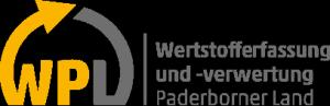 wertstofferfassung-paderborner-land-logo